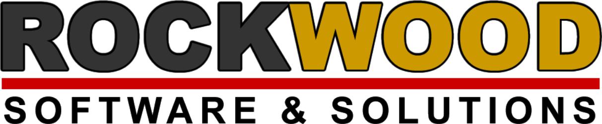 Rockwood Software